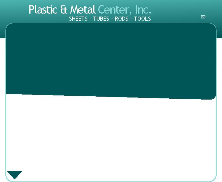 Pmc Plastic Fabrication Plexiglass Tube Sheet Mirror